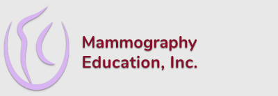 Mammography Education Inc. | Dr. Laszlo Tabar